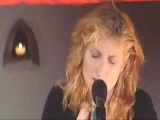 Eddi Reader - Moonriver