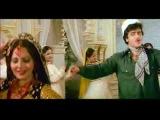 Tera Naam Liya Dil Tham Liya - Mujra - Jeetendra - Sulakshana Pandit - Dharam Kanta - Hindi Songs
