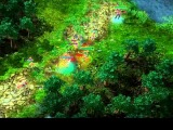Heroes Of Newerth: Scout vs. Witch Slayer