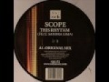 Scope - This Rhythm (feat Sandra Lima - Florian Kruse &amp Nils Nuernberg remix) NRK