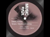 Saeed Younan - Backroom Honey (Original Mix)