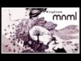 Florian Kruse, Nurnberg - An Why E (Original Mix)