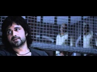 Murder 2 (2011) w/ Eng Sub - Hindi Movie