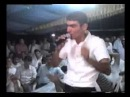 Rufat Elshen Shair odu meyxana saznan desin 2007