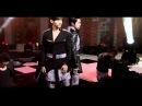 110130 SBS Inkigayo_Keep Your Head Down Mutizen Award