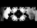 Playmen & Claydee ft. Tamta - Tonight(Lolos Remix)