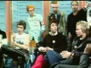 John Lydon - Sex Pistols swear on live TV 1976