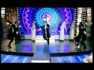 KAMO SEYRANYAN & INTER DANCE *** KARTULI + LETKURI ***