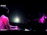 Tiesto &amp Steve Aoki Preview of
