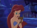 The little Mermaid 2: return to the sea -For a moment (eng)