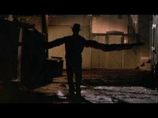 1 января - трейлер фильма Кошмар на улице Вязов / A Nightmare on Elm Street (1984)