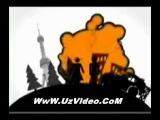 Bojalar feat Rayhon - Intizorginam 2011