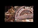 Amazing Leica D-LUX 5 Hi Def video at night