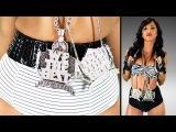 Ace Hood ft. Rick Ross &amp Lil Wayne - Hustle Hard (Remix)