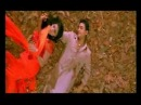 Песня Mere Haat Mein из фильма Слепая любовь/Fanaa Индия