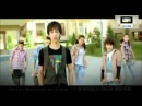Azik - 3 Kun [Official HD Video] New 2o11 [ Mr.Ro_][v][_eO ] _Mr.Humoyun93@mail_
