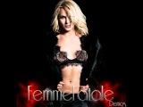 Britney Spears - Connected (Demo for Femme Fatale album) FULL
