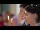 Венчание и свадьба Марии и Антона