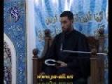 Haci Sahin Qedir gecasi 1 hissa [2 CD]