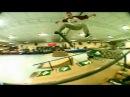 BRANDON WESTGATE big 360 flip !!!!
