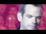 Belle - Garou, Pablo Villafranca et Pedro Alves  (2000 Choristes au Galaxie d'Amn