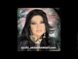 New Pashto Songs, Nazia Iqbal, ashiq bacha ghak, parsi songs.wmv