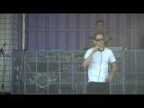 Панацея (Panacea) - Posledniy hit (Последний хит)