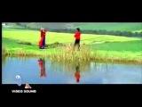 Ishq Vishq - a very beautiful song! :)
