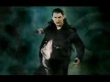 Сектор Газа - Ночь Страха(2011) Официальный клип