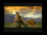 NEW BEST PERSIAN IRAN ROMANTIC SEXI MUSIC 2011