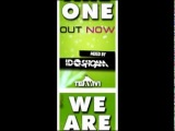 We Are One ! (Mixed By Ido Shoam-OUT NOW)