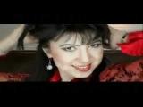 Dilnaz Pashto Song - Allah Sta khumaro stargo