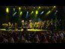 Janis Stibelis/ Jay Stever - KISSING A FOOL
