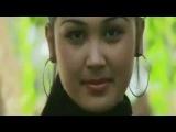 ウズベクの音楽 - Uzbek Shahrizoda sings Guloyan.