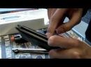 KJW Sig Sauer P226 full metal GBB