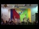 «Очарование» - Школа танцев для детей