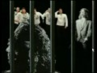 Need You Tonight (HQ Sound & Image) INXS - 1987 Клипы бывшие в ротации на