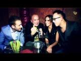 Презентация SODA feat. DJ NIKI - ДАЛЕКО
