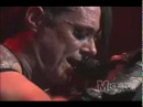 Misfits - Teenagers from Mars w Franche Coma (Live)