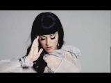 Katy Perry feat. Kate Beckinsale & Rachel Weisz ~ Geronimo [Aura Dione]