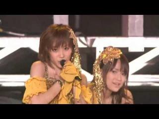 【LIVE】Onna ni Sachi Are - Morning Musume[HD]