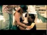 Don Omar feat.Daddy Yankee - Afuego