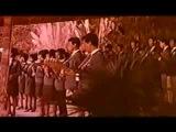 Biah Doung Kropom - Pan Ron