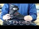 K2 Moto 84 Mens Inline Skates