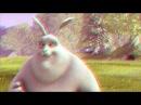 Big Buck Bunny 3D 720p anaglyph