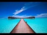 Jazzanova - I Can See (Island Groove Rmx)