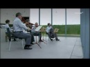 J. S. Bach - Die Kunst der Fuge / The Art of Fugue BWV 1080 (Musica Antiqua Köln)