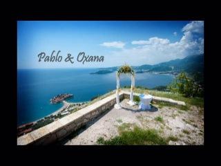 Pablo+Oxana