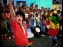 Michael Jackson - F Tom Sneddon