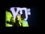 Фургон,Рома Жиган,Juliet TT-Боль (live in